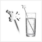 Magnetni štapić za vodu